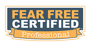 fear-free-certified-professional